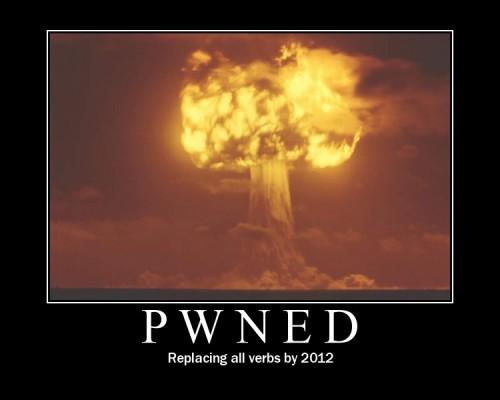 File:So pwned.jpg