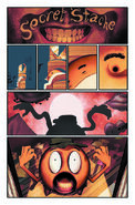 Adventure-Time-2013-Spooktacular-secret-stache-pg1