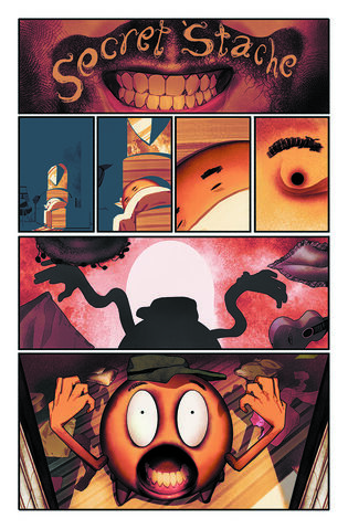 File:Adventure-Time-2013-Spooktacular-secret-stache-pg1.jpg