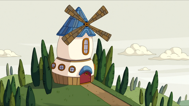 File:S07e06 windmill.png