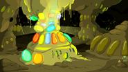 S5 e35 slime kingdom 5