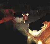 Isle of Prisoners, Tomb, level 5, The Bishop
