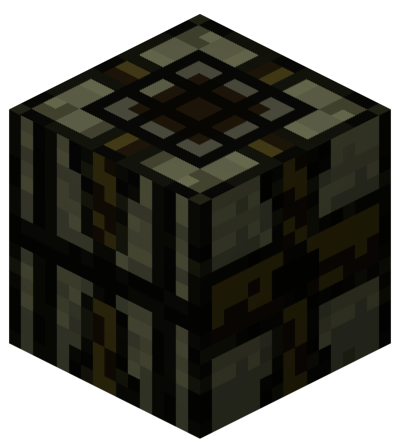 Skyroot crafting table the aether wiki genesis of the void fandom powered by wikia - Crafting table on minecraft ...