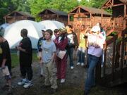 Camp Phillips 09-5272