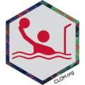 Water Polo knowledge badge.png
