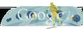 X-country-ski-Google-logo.png