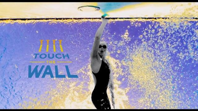 Touch the Wall Theatrical Trailer