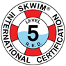 DB-SKWIM-5-badge.png