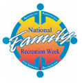 National Family Rec Week logo.jpg