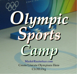 Olympic Sports-Camp-logo1