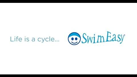 Swimming, What a Wonderful Sport to Learn