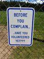 Complain sign.jpg