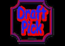 Draft-pick-badge 1 1