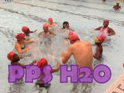 PPS H2O art-001