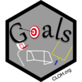 Goals-grey.png