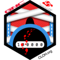 Steps Badge-0.png