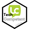 Tech Competent badge1.png