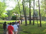 Camp Phillips 09-5279