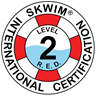 DB-SKWIM-2-badge.png