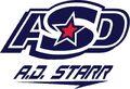 AD Starr Logo-biger.jpg