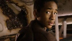 After Earth 1 640x360