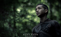 After earth wiki.png