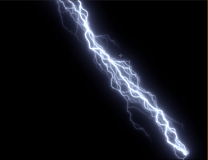 Image - Advanced Lightning 2.png | Adobe After Effects Wiki | FANDOM powered by Wikia & Image - Advanced Lightning 2.png | Adobe After Effects Wiki ... azcodes.com