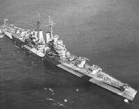 APNS St. Louis (CL-49)