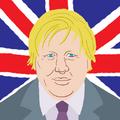 Boris.png