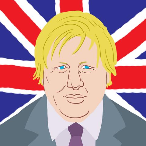 File:Boris.png