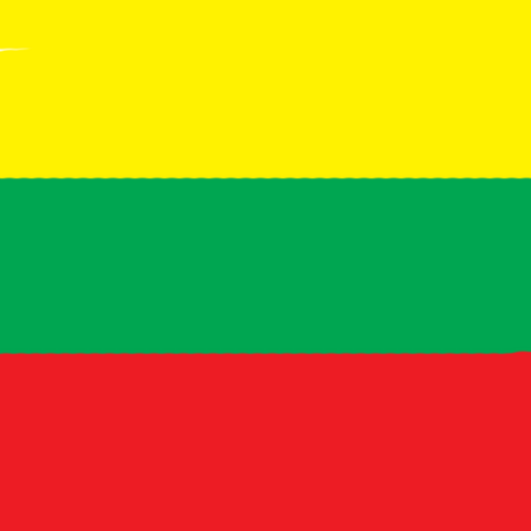 File:Lithuania.png