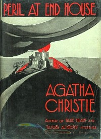 File:Peril at End House US First Edition Cover.jpg