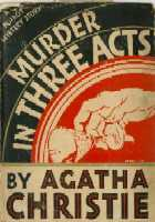 File:Three Act Tragedy US First Edition Jacket 1934.jpg