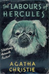 File:The Labours of Hercules First Edition Cover 1947.jpg