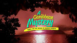 Carribeans