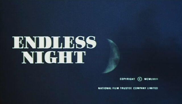 File:800px-Endlessnight1972dvd.jpg