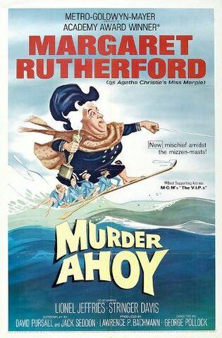 File:Murder Ahoy.jpg