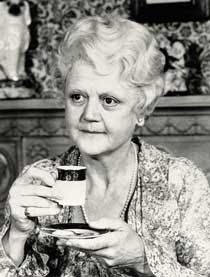 File:Angela Lansbury Miss Marple.jpg