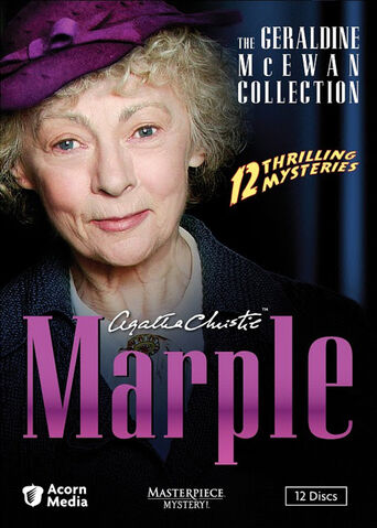 File:Agatha-christie-miss-marple-2x02-el-cuadro.jpg