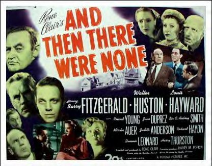 File:And Then There Were None (1945).jpg