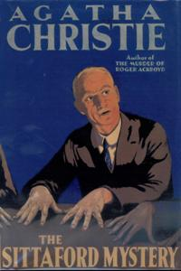 File:The Sittaford Mystery First Edition Cover 1931.jpg
