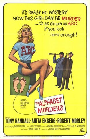 File:Alphabet murders.jpg