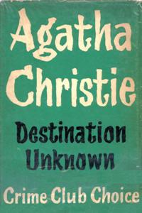 File:Destination Unknown First Edition Cover 1954.jpg