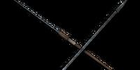 Heavy Javelin