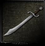 File:Weapons scimitar.png