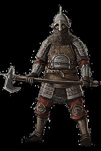 File:Knightmason-201x300.png