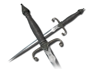 File:Weapon select thrustingdagger1-300x228.png