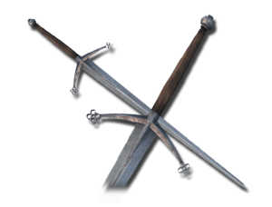 File:Weapon select claymore-300x228.png