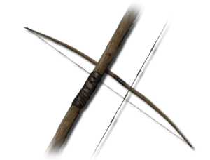 File:Weapon select warbow-300x228.png