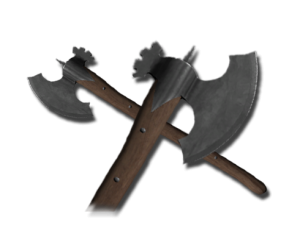 File:Weapon select axe-300x228.png